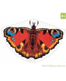 Детский воздушный змей Paul Guenter Butterfly (1103)