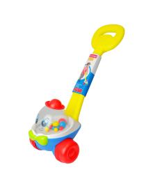 Игрушка-каталка Winfun Driver