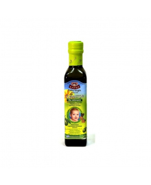 Детское оливковое масло (Extra Virgin), 250 мл