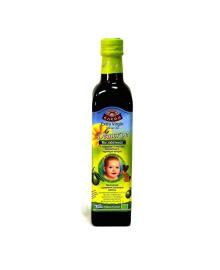 Детское оливковое масло (Extra Virgin), 500 мл