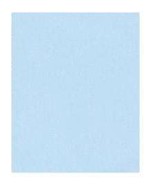 Пеленка  SMIL 119711 Голубой р.100х110