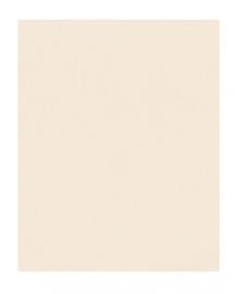 Пеленка  SMIL 119711 Кремовый р.100х110