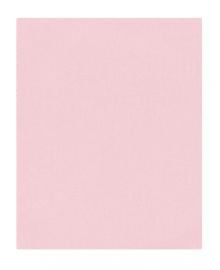 Пеленка  SMIL 119711 Розовый р.100х110