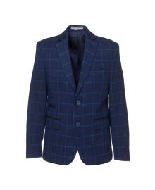 Пиджак West-Fashion Blue Line Teen West-Fаshion ПП-А139, 2100047600589