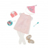 Набор одежды для кукол Оур Дженерейшн Deluxe для День рождения с аксессуарами (BD30229Z)