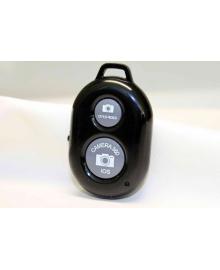 Пульт кнопка для селфи Bluetooth   (KLL1000)