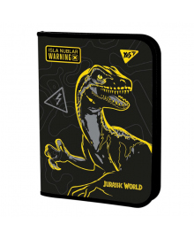 Папка для тетрадей Yes В5 Jurassic world