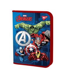 Папка для тетрадей Yes В5 Marvel Avengers