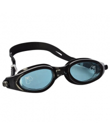 Очки для подводного плавания Intex Pro Master Goggles в футляре (55692)