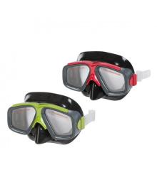 Маска для плавания Intex Surf Rider Masks (55975)