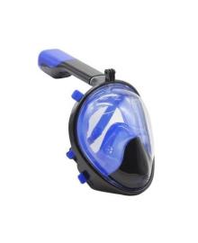Маска для плавания Watermaster Маска пловца L/XL (BT-MA-0001/2)