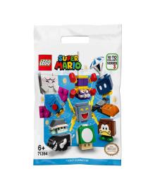 LEGO® Super Mario™ Фигурки персонажей: серия 3 71394