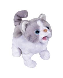 Мягкая игрушка Simba Toys Chi Chi Love Котенок 15 см
