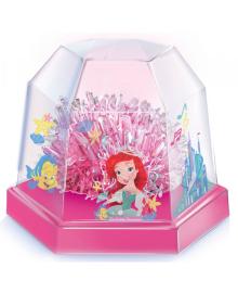 Набор 4M для выращивания кристаллов Ариэль Disney 00-06217/EU