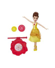 Кукла Hasbro Disney Princess Танцующая Белль