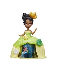 Мини-кукла Hasbro Disney Princess Принцесса (в ассорт.)