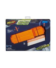 Набор Hasbro Nerf Modulus Set 1: Запасливый Боец