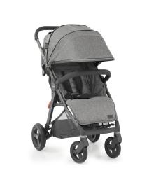 Прогулочная коляска BabyStyle Oyster Zero Gravity Mercury