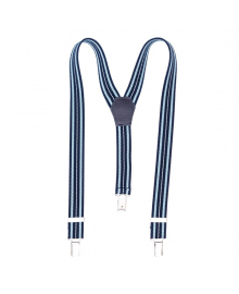 Подтяжки Dwoy Stripes