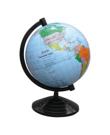 Глобус Марко Поло Политический 16 см