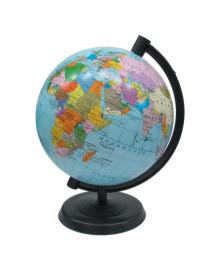 Глобус Марко Поло Политический 32 см