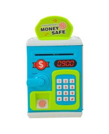 Копилка Shantou Money safe