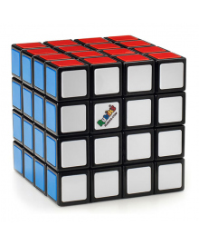 Головоломка Rubik's Кубик Рубика Мастер 4х4