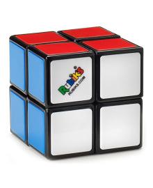 Мини-головоломка Rubik's Кубик Рубика 2х2