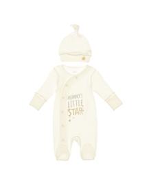 Комплект Фламинго Mummy's little star 466-011, 4829960139515, 4829960139393