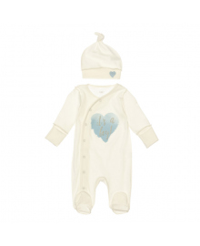 Комплект Фламинго My little boy 466-011, 4829960139393, 4829960139515