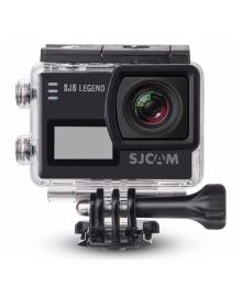 Экшн камера Supretto SJCAM SJ6 Legend (5018)