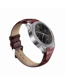 Смарт часы Supretto No.1 D7 (5035)