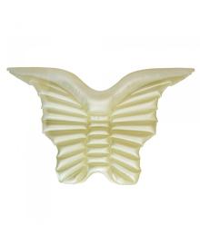 Матрас надувной Supretto Бабочка пляжный (6039)