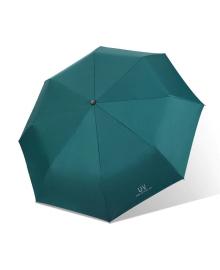 Зонт Supretto компактный складной UV автоматический (7108)