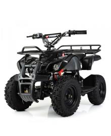 Квадроцикл HB-EATV800N-19 V3