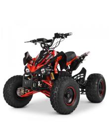 Квадроцикл HB-EATV1500Q2-3(MP3)