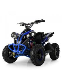 Квадроцикл HB-EATV1000Q-4ST (MP3) V2