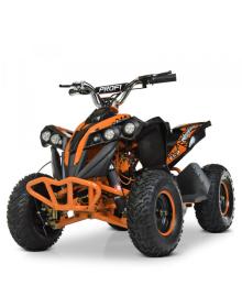 Квадроцикл HB-EATV1000Q-7ST V2