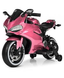 Мотоцикл M 4104ELS-8