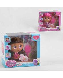Кукла BLD 291 (36/2) 2 вида, в коробке