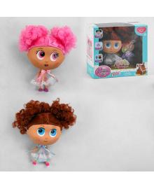 Кукла BLD 328 (36/2) в коробке