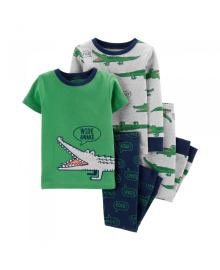 Комплект піжам (2 шт.) для хлопчика (72-76cm) (1L808910)