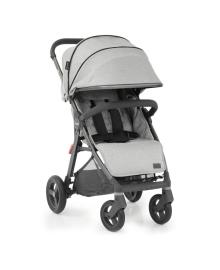 Прогулочная коляска BabyStyle Oyster Zero Gravity Tonic