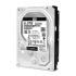 Накопичувач на жорсткий магнітніх дисках WD 3.5 SATA 3.0 6TB 7200rpm 256MB Cache Black
