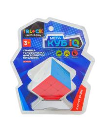 Головоломка Shantou Магический Кубик