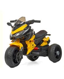 Мотоцикл M 4274EL-6