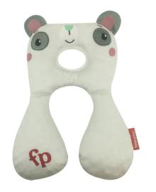 Подголовник-іграшка для подорожі Панда Fisher-Price