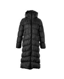 Зимнее пальто-пуховик HUPPA NAIMA, 12308055-00009, S (164-170 см), 14 лет (164 см) 12308055-00009-00S