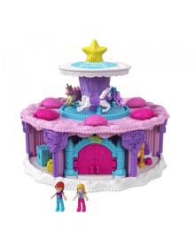 """Набор """"Праздничный торт"""" Polly Pocket"""