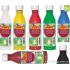 Гуашь в бутылках JOVI 7 цветов (502/7)